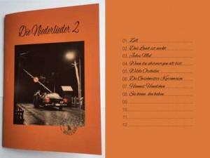 die-niederlieder-2-boekje