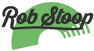 Rob Stoop